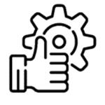 logo réparation
