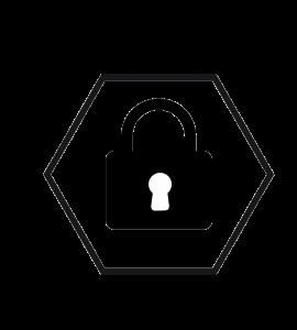 logo vectoriel cadenas