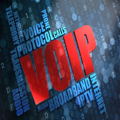 image voIP
