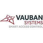 logo Vauban Système