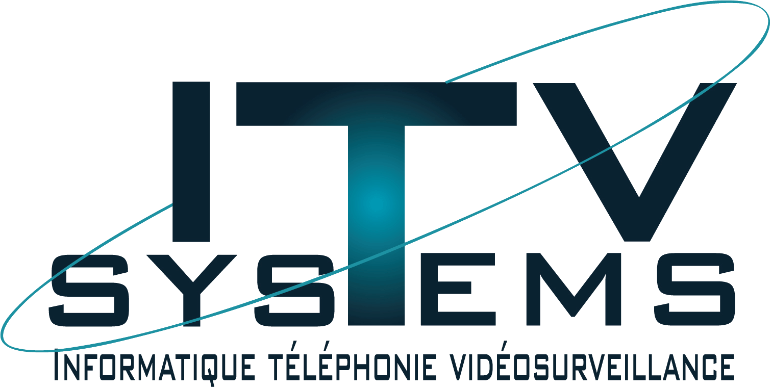 ITV-SYSTEMS
